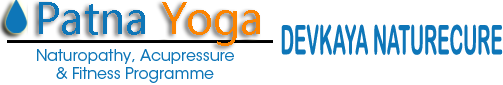 yoga-classes-in-patna